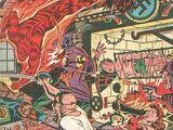 Marvel Mystery Comics Vol 1 56