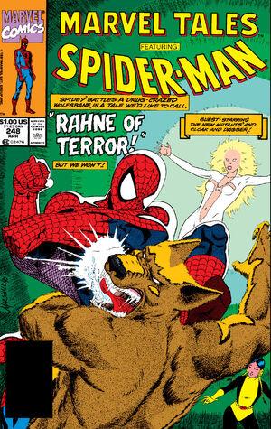 Marvel Tales Vol 2 248.jpg
