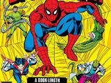 Marvel Treasury Edition Vol 1 14