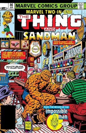 Marvel Two-In-One Vol 1 86.jpg