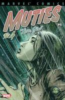 Muties Vol 1 4