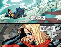 Nathaniel Grey (Earth-295) and Karla Sofen (Earth-616) from Dark X-Men Vol 1 3 001.jpg
