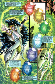 Nemesis (Cosmic Being) (First Cosmos) from UltraForce Avengers Vol 1 1 002.jpg