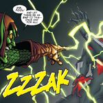 Norman Osborn (Earth-616) vs. Otto Octavius (Earth-616) from Superior Spider-Man Vol 1 27.NOW 001.jpg