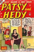 Patsy and Hedy Vol 1 22