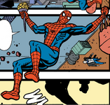 Peter Parker (Earth-51914)