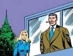 Power Broker Inc (Earth-616) Captain America Vol 1 230.jpg