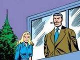Power Broker, Inc. (Earth-616)