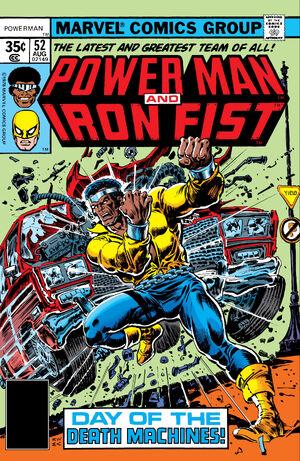 Power Man and Iron Fist Vol 1 52.jpg