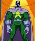 Prowler's Suit from Spider-Man The Animated Series Season 4 11 001.jpg
