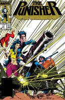 Punisher vol2 011