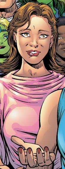 Rebecca Banner (Earth-2081) from Incredible Hulk The End Vol 1 1 0001.jpg