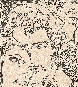 Richard Brent (Earth-616)