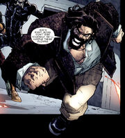 Roughouse (Earth-616) from Avengers The Initiative Vol 1 24 0001.jpg