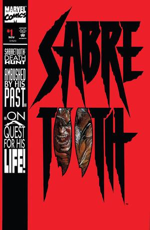 Sabretooth Death Hunt Vol 1 1.jpg