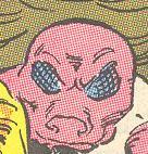 Sardan (Earth-616)