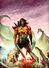 Savage Sword of Conan Vol 1 17 Textless
