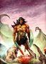 Savage Sword of Conan Vol 1 17 Textless.jpg