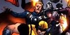 Secret Avengers (Black Ops Unit) (Earth-97161)