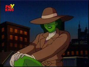 She-Hulk femme fatale.jpg