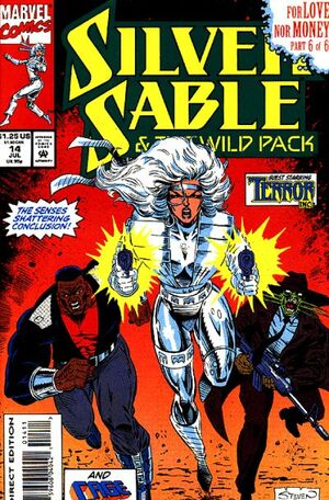 Silver Sable and the Wild Pack Vol 1 14.jpg