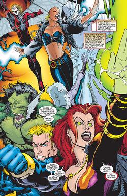 Six (Earth-1298) from Mutant X Vol 1 5 001.jpg