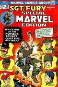 Special Marvel Edition Vol 1 10