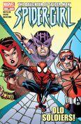 Spider-Girl Vol 1 94