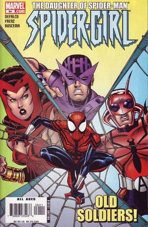 Spider-Girl Vol 1 94.jpg