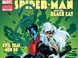 Spider-Man Black Cat Vol 1 5