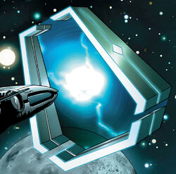 Stargate from Uncanny X-Men Vol 1 483 0001.jpg