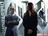 Marvel's Agents of S.H.I.E.L.D. Season 1 7