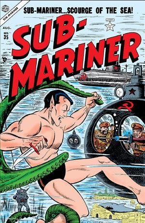 Sub-Mariner Comics Vol 1 35.jpg