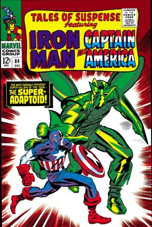 Tales of Suspense Vol 1 84.jpg