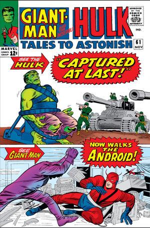 Tales to Astonish Vol 1 61.jpg
