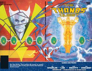 Thanos Quest Vol 1 2 Full Cover.jpg