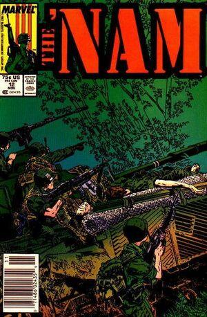 The 'Nam Vol 1 12.jpg