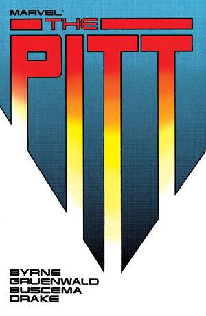 The Pitt Vol 1 1.jpg