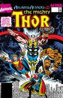 Thor Annual Vol 1 14