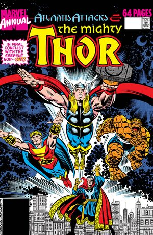 Thor Annual Vol 1 14.jpg