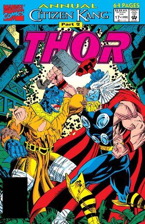 Thor Annual Vol 1 17.jpg