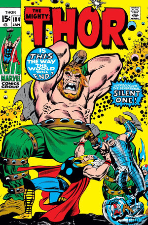 Thor Vol 1 184.jpg