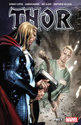 Thor by Donny Cates Vol 1 2 Prey