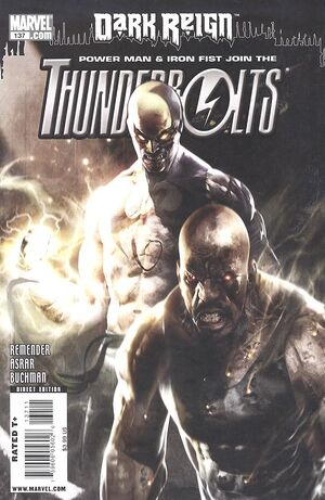 Thunderbolts Vol 1 137.jpg