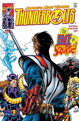 Thunderbolts Vol 1 49.jpg