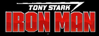 Tony Stark Iron Man Logo.png