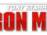 Tony Stark: Iron Man Vol 1