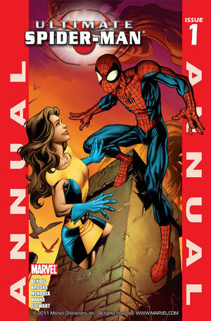 Ultimate Spider-Man Annual Vol 1 1.jpg