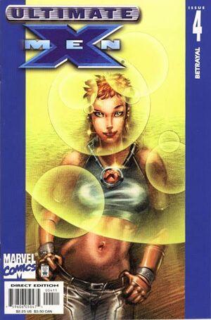 Ultimate X-Men Vol 1 4.jpg