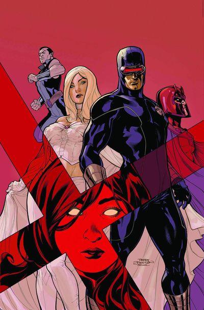 Uncanny X-Men Vol 1 526 Textless.jpg